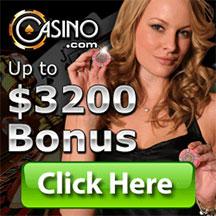 Feature Online Casino