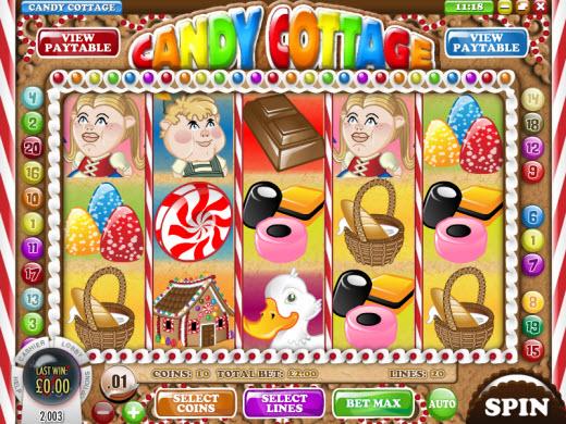 jackpot slots game online fairy tale online