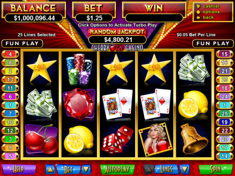 online casino free  slot games