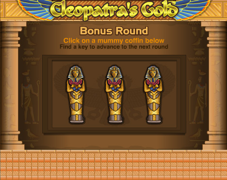 free slot games with bonus rounds download