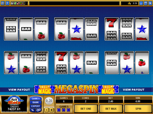 online casinos that take us players