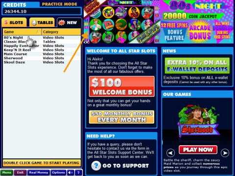 online casino download game onlin