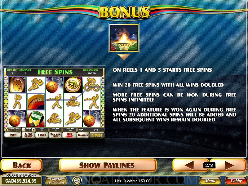 onlin casino golden casino games