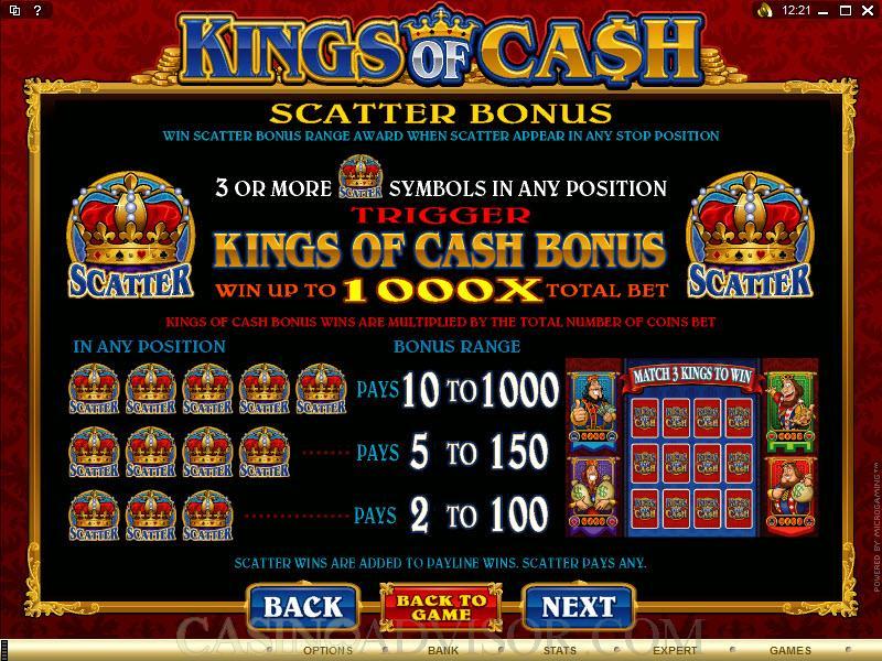 internet-kazino-kesh-slot-igri