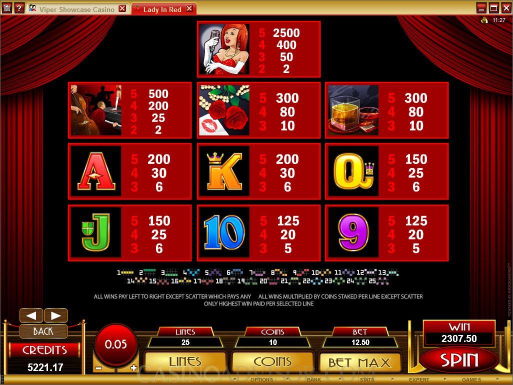 online casino forum lacky lady