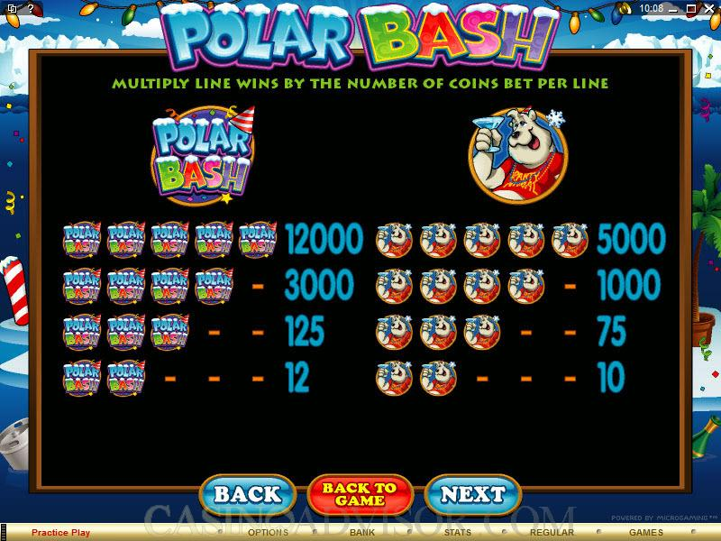 Симуляторы игровых автоматов играть бесплатно
