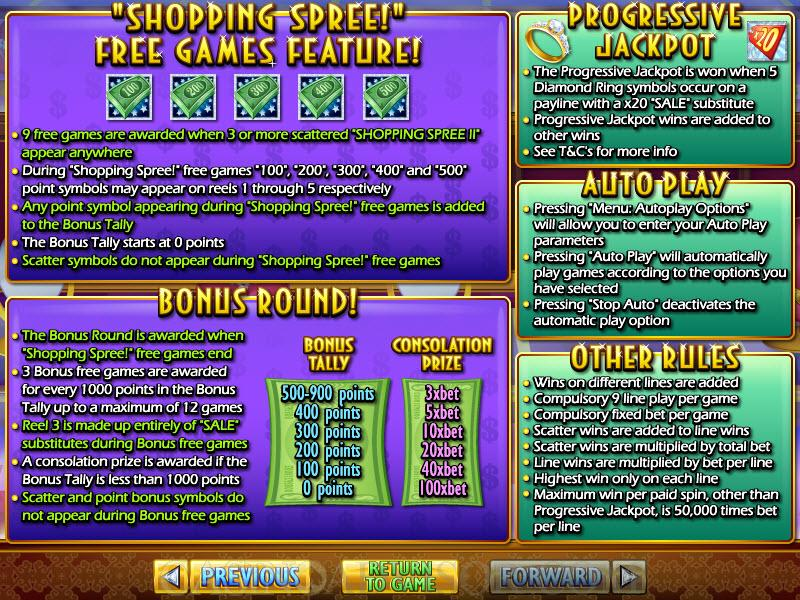 casino royale vodlocker Slot Machine