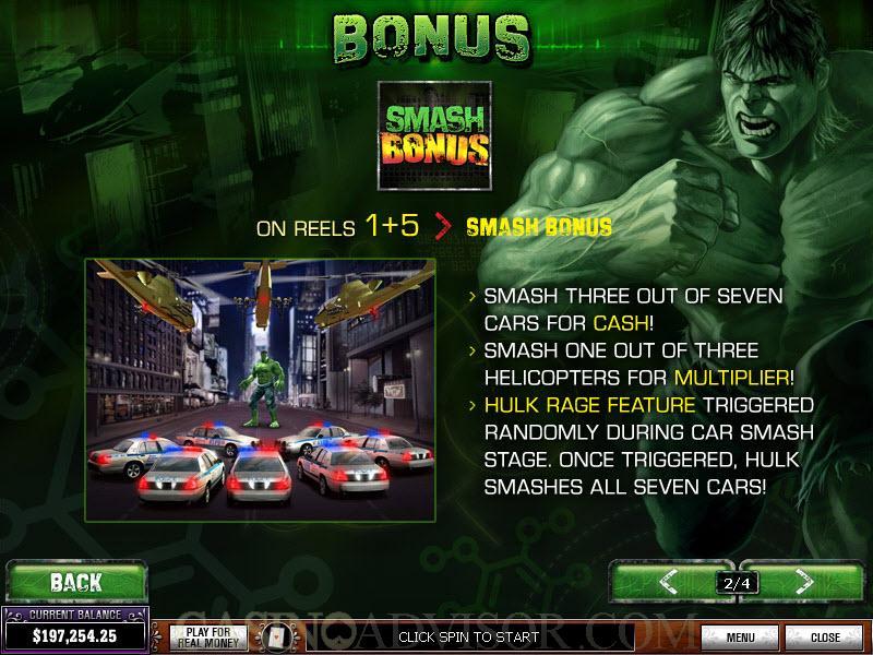 online slot casino online jackpot games