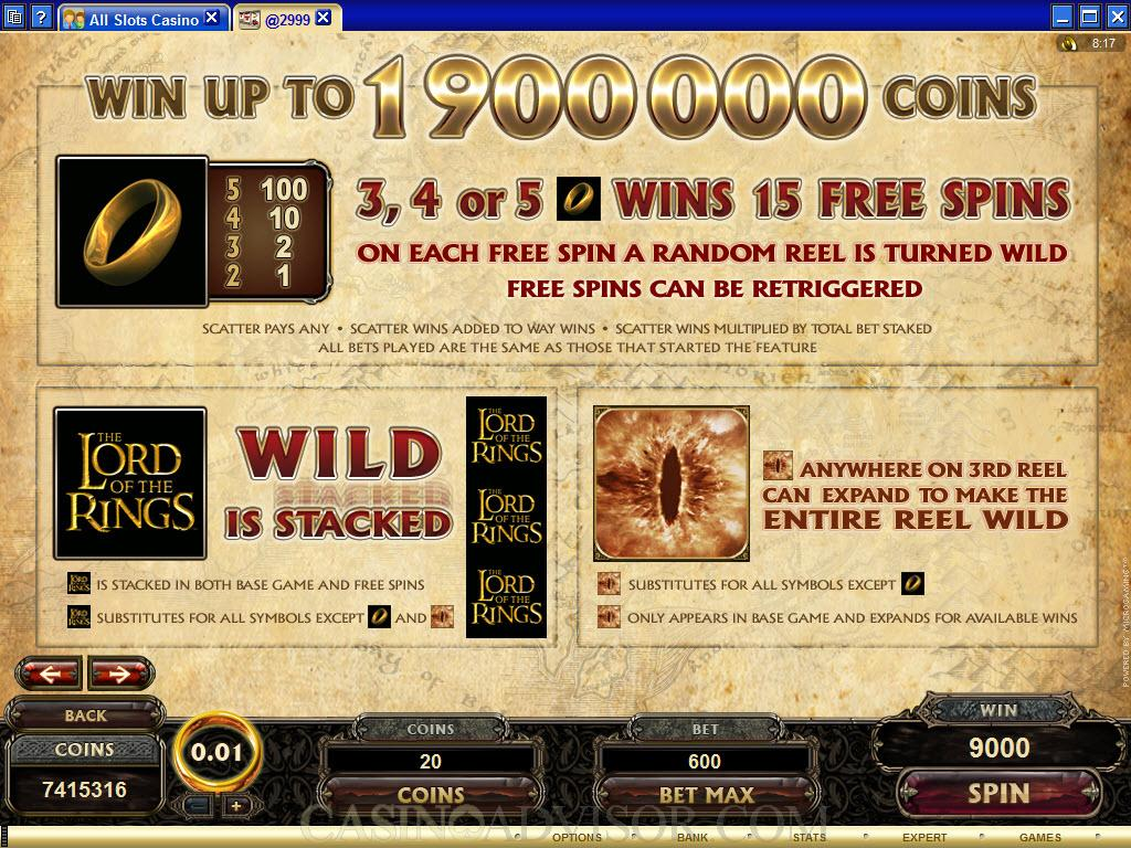 32Red Casino Online Review With Promotions & Bonuses