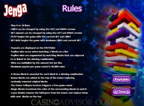 Poker 365