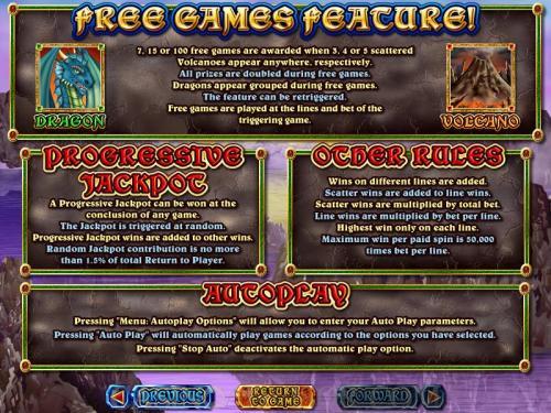 Адмирал казино онлайн играть бесплатно
