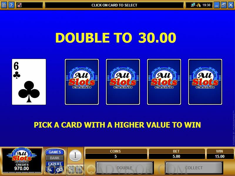 casino games online american poker
