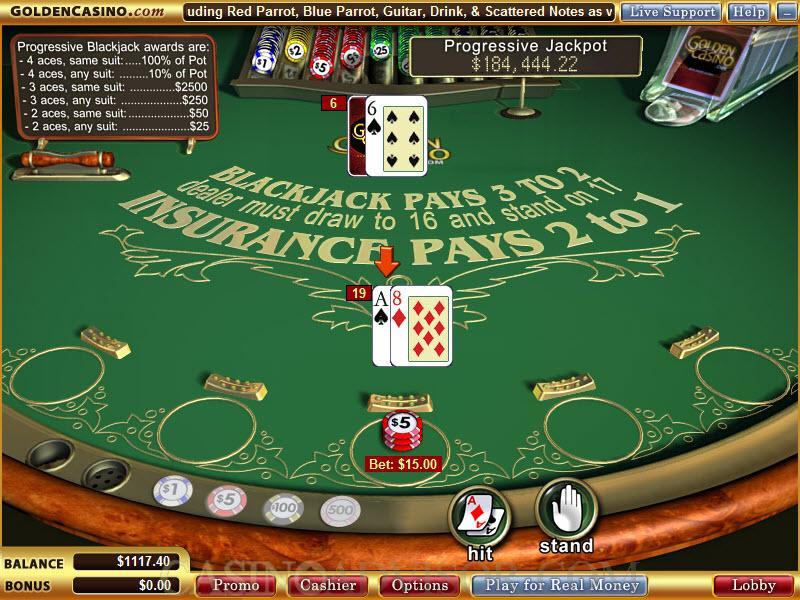crazy 4 card poker payouts tournament software