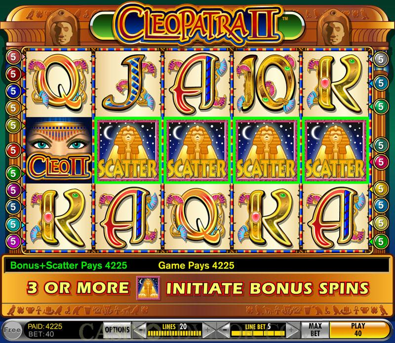 Cleopatra online casino restricting gambling advertising and the third person effect
