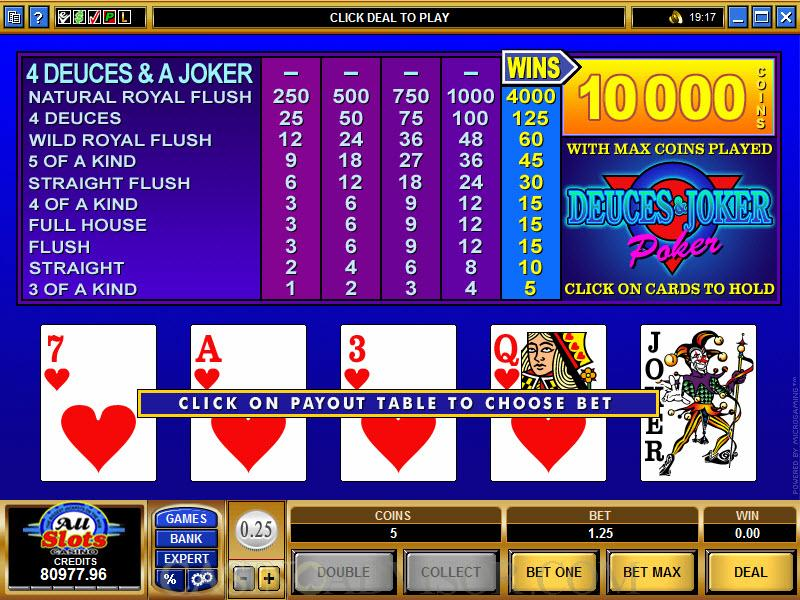online casino gambling site royal roulette