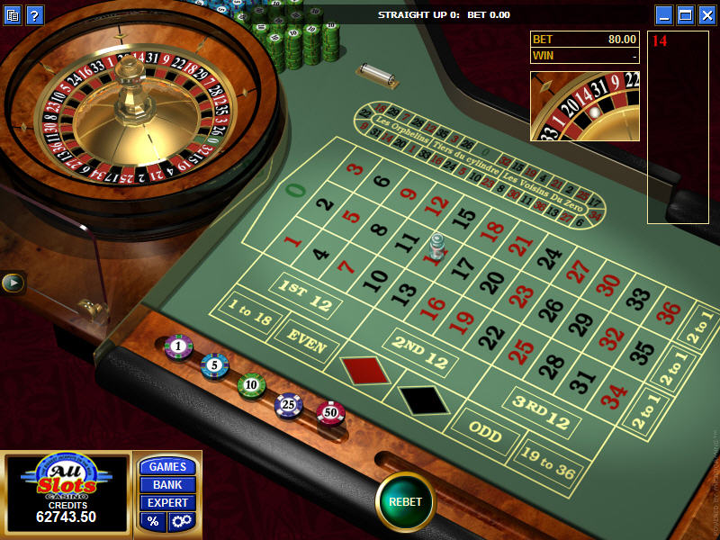 Info judi casino on-line