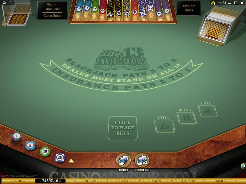 Blackjack dining facility ft hood
