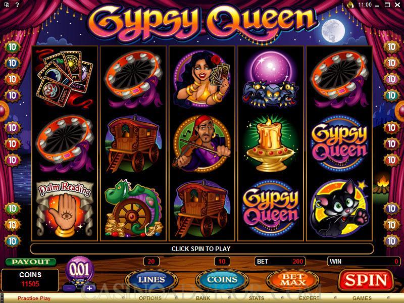 Free Casino Games Online  CasinoGamesOnNetcom