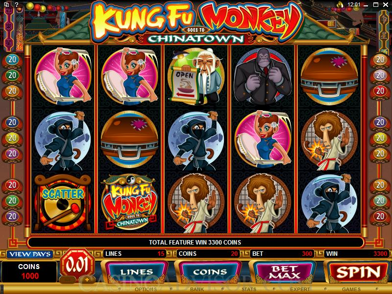 online casino games reviews gorilla spiele