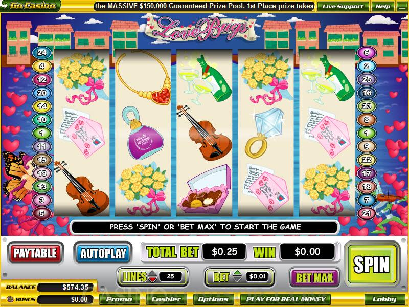 Vegas technology online casino play wheel of fortune casino game