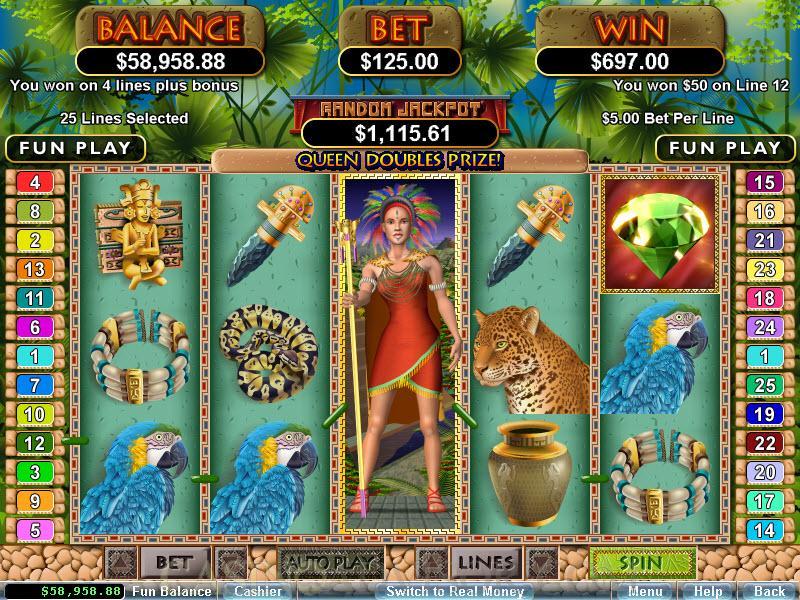 online casino games reviews maya spiel
