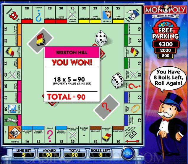 Craps Math Test | Safe And Legal Licensed Casinos - 石上 Slot Machine