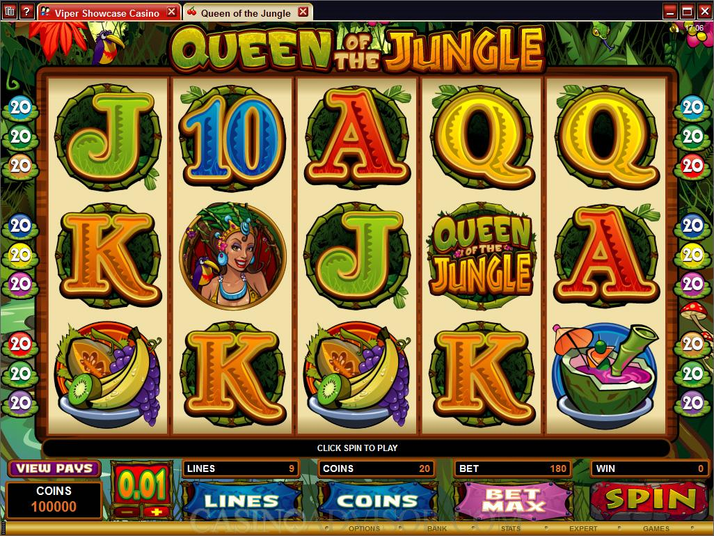 online casino games reviews river queen
