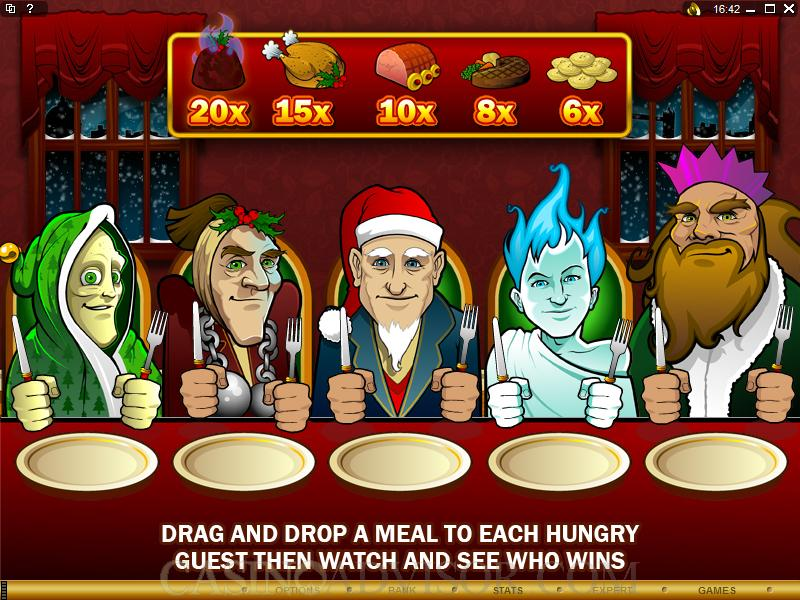 Gamble best online casino
