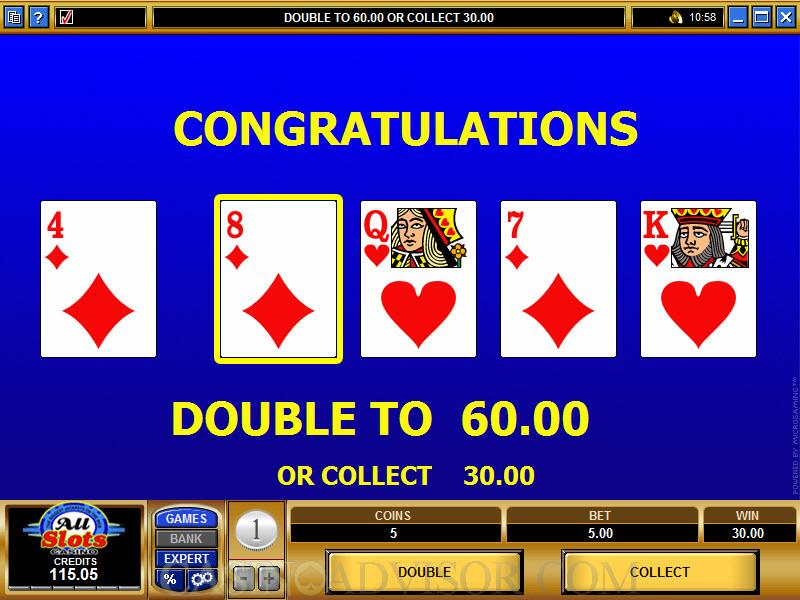 casino game online royal roulette