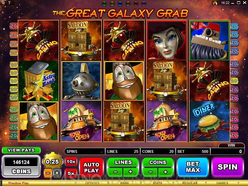 Вход в игровой зал Arbat-Casino com