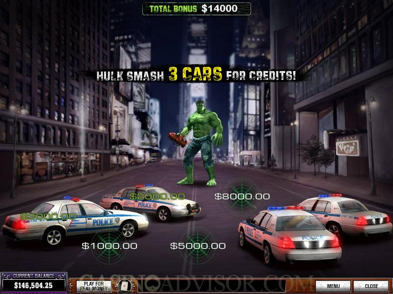 hulk games free download full version