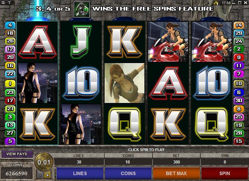 best usa online casino no deposit bonus codes