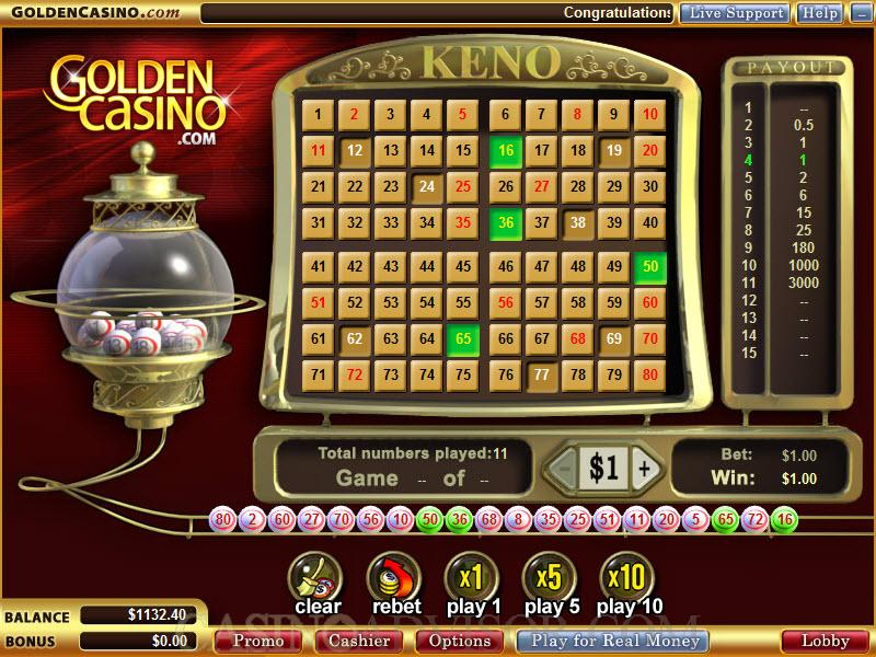 Online casino software vegas technology casino cases