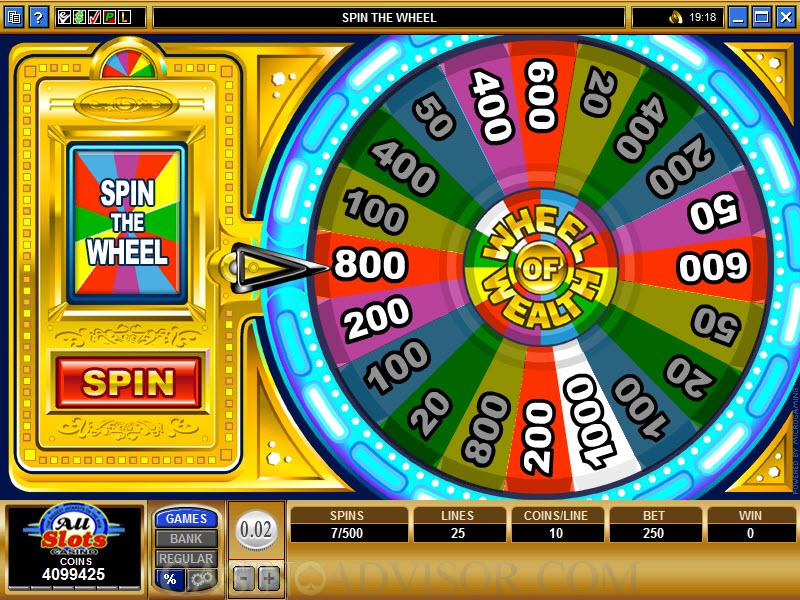 slot games online for free wheel book