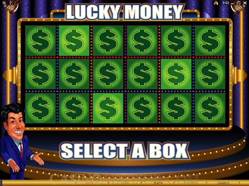 Lucky day casino the most popular gambling city in america