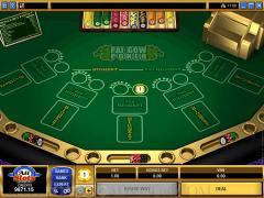 Play n go slot demo