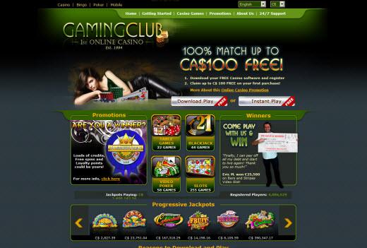 casino online österreich www.casino-spiele.de