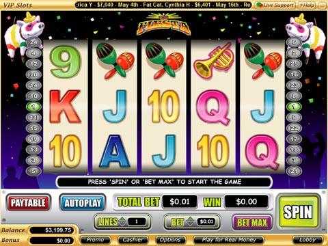 kansspelbelasting online casino malta