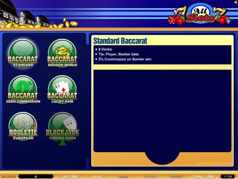 Online Casino Live Dealer Usa | SSB Shop