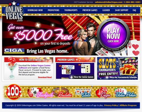 online casino news casino spiele online