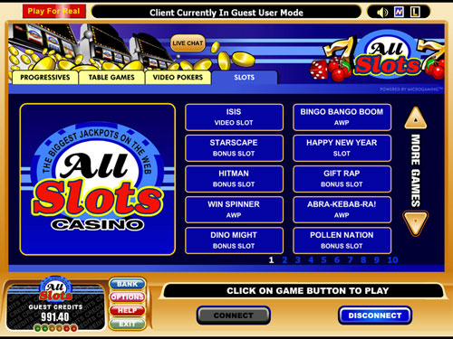 online casino no download vertrauenswürdige online casinos