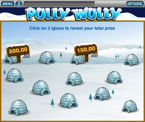 polly-wolly-free-slots-bonus-preview.jpg