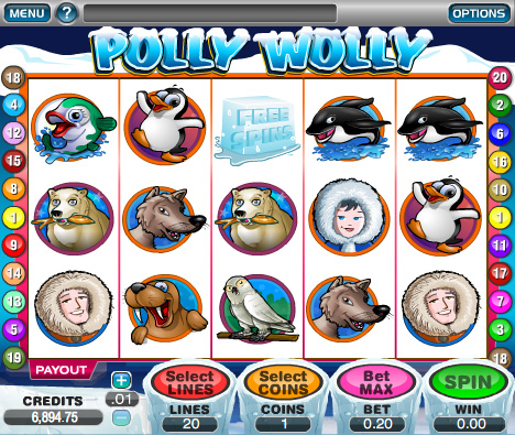 polly-wolly-free-slots-preview.jpg