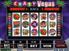 Club World Casino Flash