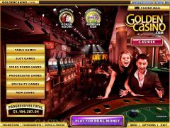 Golden Casino Monchengladbach