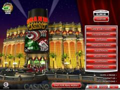 On line Casino Games - Read the Reviews Before You Sign Up