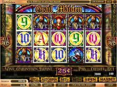 agen Slot Online Terbaru terpercaya