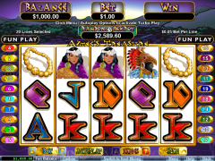 win palace euro casino spanish