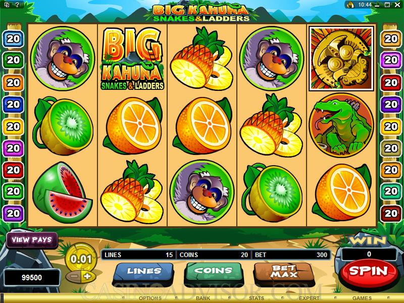 7 Sultans Casino Review - Is this Microgaming Casino a Scam?