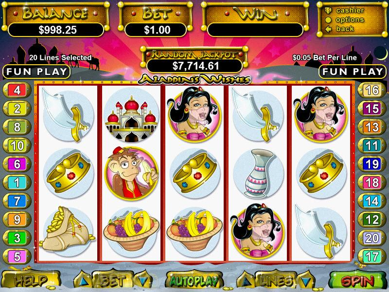 Casino Nevada Casino Games For Myspace